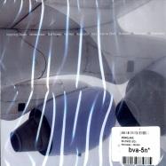 SILENCE (CD)