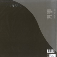 LOVERS ROCK (180G LP)
