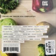 Freude am Tanzen 5zig (CD)