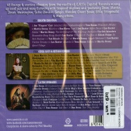 BEGINNERS GUIDE TO LOUNGE & EXOTICA (3XCD)