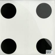 DICE GAME (WHITE VINYL + 7INCH)