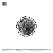 BIRTH EP (SUPER FLU REMIX)