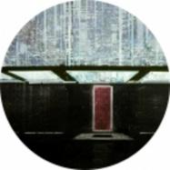 Back View : Henrik Bergqvist - RENEWAL - Aniara Recordings / Aniara015