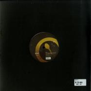 Back View : Amberoom - RHIT EP - Ovum / OVM278