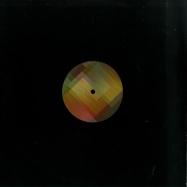 Back View : BUSZ (Pier Bucci & Oskar Szafraniec) - TIPICO LATINO ALBUM SAMPLER (INCL. EL_TXEF_A REMIX) - Beef Records / Beefep016