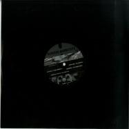 Back View : Various Artists - BOMBTISTS 5 - Bombtrap / BOMB013