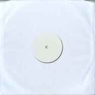 Back View : Various Artists - BESTE FREUNDE EP05 - Beste Freunde / BFF05