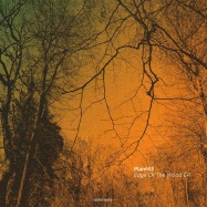 Back View : Plant43 - EDGE OF THE WOOD - Eudemonia / Eudemonia 001