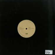 Back View : Andu Simion / Chasindub / Intrepid Soul / Iajov - VARIOUS ARTISTS - Stela Music / STELA008