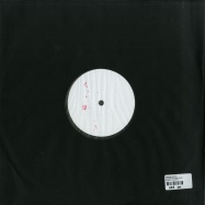 Back View : Various Artists - CONNWAX 05 (VINYL ONLY) - Connwax / Connwax05