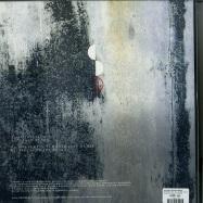 Back View : Munimuni & Seelenwald - MISSING LINK - INCL SASSE, KOLLEKTIV TURMSTRASSE, TIEFSCHWARZ RMXS - Stripped Down Records / STRD002