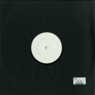 Back View : Unknown - I WISH (VINYL ONLY) - FLIP / FLIP01
