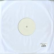 Back View : Wolfram - REMIX EP (WESTBAM / DJ GIGOLA & RIP M) - Public Possession / Live From Earth Klub / PP-LFEK-02