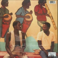 Back View : Iggy Pop - ZOMBIE BIRDHOUSE (LTD ORANGE LP) - Caroline / CAROLPRO081X / 7748616