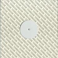Back View : Natural Sugars - ZOMBIE JUNGLE EP (MANFREDAS REMIX) - Futureboogie / FBR067