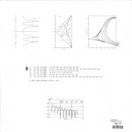 Back View : Aleksi Perala - OSCILLATION 1 (LP+MP3) - Clone Basement Series / CBS-Y