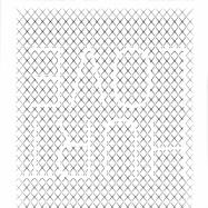 Back View : Douglas Greed - FAT PACK 6 (3X12) - Freude am Tanzen / FATpack06