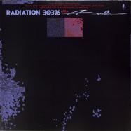 Back View : Radiation 30376 - ARKA - Pinkman / PNKMN43