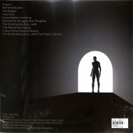 Back View : NighTmare - KATHARSIS (2LP + MP3) - Threnes Records / THRNS006