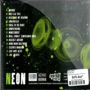 NEON (CD)