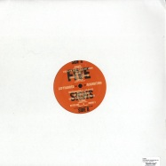 LEFT-HANDED ACQUISITION (LP)