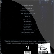 THE EMPTY FOXHOLE (CD)