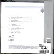 SURVIVAL (CD)