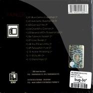 PAINLESS (CD)