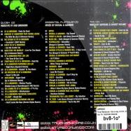 True Hardcore - its a way of life (3CD)