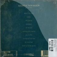 ASK ME THIS (CD)