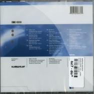 KANZLERAMT VOL. 3 (CD)