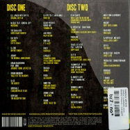 Back View : Various Artists - JUNGLE CLASSICS (PREMIXED 2CD) - Ministry Of Sound / moscd274