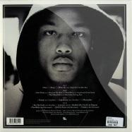 Back View : The Roots - UNDUN (2X12 LP) - Def Jam Recordings / 2796544