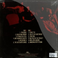 TRADITORI DI TUTTI (LP)