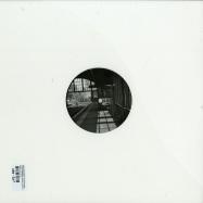 Back View : Greg Brockmann & Tolga Fidan - SWEET DAMAGE EP (BRUNO PRONSATO REMIX) - Popcorn LTD / PRL003