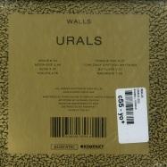 URALS (CD)