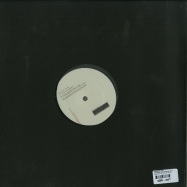 Back View : Dungeon Acid - THE MOVE (PAR GRINDVIK RMX) - Stockholm LTD / STHLM LTD 035