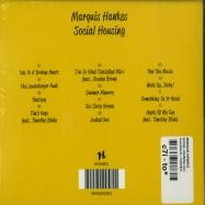 SOCIAL HOUSING (CD)