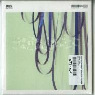 TWINE (CD)