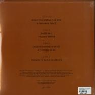 Back View : Matthew Halsall & The Gondwana Orchestra - WHEN THE WORLD WAS ONE (2X12 LP) - Gondwana / gondlp010
