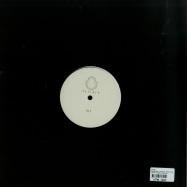 Back View : Sithou - OSO EP (INCL. LIZZ RMX / VINYL ONLY) - Valioso Recordings / Valioso015