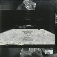 Back View : Rawfishboys - THE WHITE STARLINE (LP) - WERF / WERF145LP