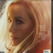 Back View : Sheryl Crow - BE MYSELF (LP) - Warner / 6414909