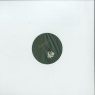 Back View : Various Artists - Dahlia997 (VINYL ONLY) - Dahlia / DAHLIA997