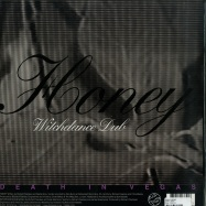 Back View : Death In Vegas - HONEY (180G) - Drone / Drone 015