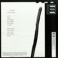 Back View : Peine Perdue - TOKYO EN MORCEAUX - Electronic Emergencies / EE023rtm