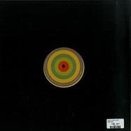 Back View : PEZNT Ft. Born I Music - BREAKFAST (INCL. JESSE PEREZ REMIX) - Dirtybird / DB184