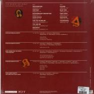 Back View : Charles Mingus - RAREST ON DEBUT (LP) - Down At Dawn / DAD135 / 00134253