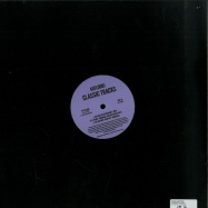 Back View : Various Artists - CLASSICS VOLUME 5 - 4 To The Floor / FTTFCS006