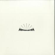 Back View : dgoHn - dgoHn EP - Astrophonica / APHA020